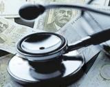 +10% ръст на заплатите в здравните инспекции