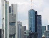 Шест български банки в Топ 100 на ЦИЕ
