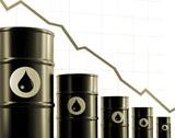 Колко зависими сме от вноса на петрол?