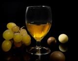 ЕС изнася главно вино & вермут