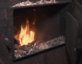 Прага ще забрани печки с въглища