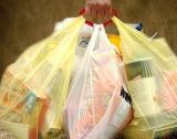 Германия забранява торбичките