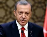 """Планът на Турция за """"презаселване"""" на бежанци"""