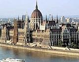 Унгария: Силен ръст на промишлеността
