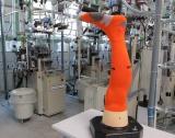 Производител на чорапи строи фотоволтаик