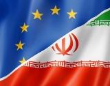 Иран търси пазар за своя газ в Европа