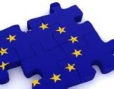 Спад на икономическото доверие в еврозоната