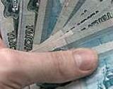 Средната пенсия в Русия e 11 хил. рубли /393 лв./