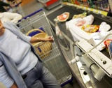 Потребителското доверие в ЕС по-слабо