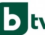 Какво се знае за новия собственик на бТВ?