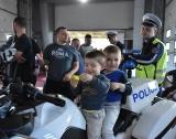 Автосалонът в София: 2 дни, 20 хил. посетители