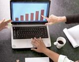 Moody's с положителна оценка за България + коментар
