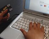 Китайците пазаруват онлайн