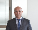 Нов изп. директор на БФБ
