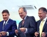 BOSCH откри Инженеринг център в София Тех парк