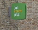 Помощи за останалите без работа заради Brexit
