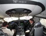 Boeing призна грешките си