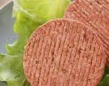 Растително месо вече на пазара