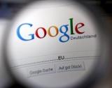Google ще плати €1 млрд. на Франция