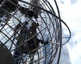 МВФ: 3.7% ръст на България за 2019