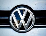 4% спад в на продажбите на VW