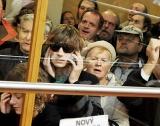 Чехия ще увеличи пенсии, заплати
