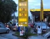 Цените на бензина у нас & ЕС