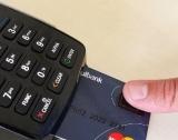 58% харесват безконтактните плащания