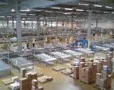 Нужни са още 7-10 индустриални зони