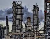 САЩ: Неустойчиво индустриално производство