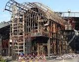 19,5 млн. лв. за ремонт на ГКПП-Златарево