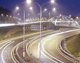 Как се правят магистрали в Германия?