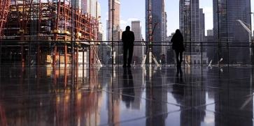 Имоти: Банките са ключови инвеститори