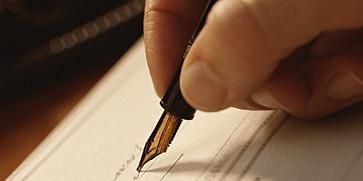 """Подписан е договорът за продължение на """"Турски поток"""""""