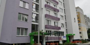 Бургас: Интерес към 1- и 2-фамилни жилища