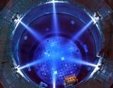 ТВЕЛ ще доставя ядрено гориво за унгарския BRR