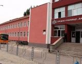 София: Шест нови сгради на училища отварят врати