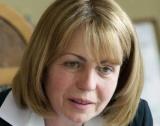 Фандъкова се кандидатира за кмет