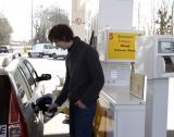 Малките търговци срещу Закона за горивата