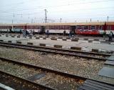 БДЖ спира временно 14 влака