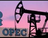 ОПЕК намали прогноза за петрола