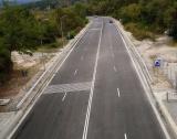Ловеч: Околовръстният път основно ремонтиран