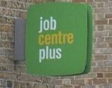 Безработицата във Великобритания през юли