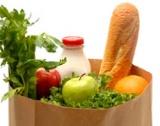 6% по-евтини храни