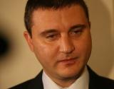 Горанов: VW искаха много привилегии