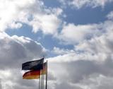 Германия: Спад на продажбите на дребно