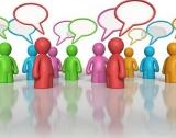 Социалните мрежи с доклади за дезинформация