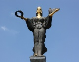 София №19 по ръст на цени на жилища