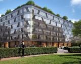 Какво искат собствениците на бизнес сгради от кмета?