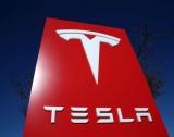 Tesla с лиценз за е-мобили в Китай